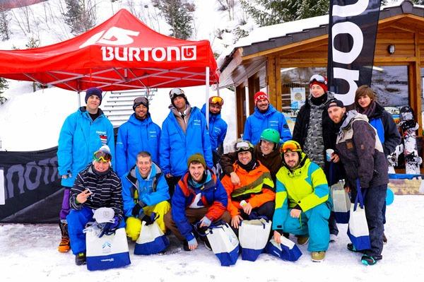 camp-burtonlow